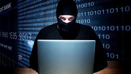 Хакери атакували сторінки Нацгвардії та Міноборони у соцмережах - фото 1