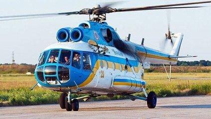 Україна почне робити вертольоти майбутнього - фото 1