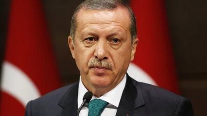 Ердоган назвав умову введення смертної кари в Туреччині - фото 1