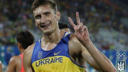 Українець здобув срібло Олімпіади з п'ятиборства - фото 1