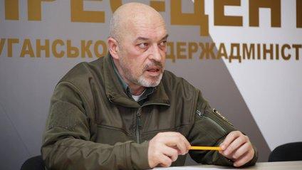 РФ не готова до повномасштабних військових дій, – Тука - фото 1