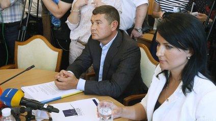 Онищенко не з'явився на допит в НАБУ - фото 1