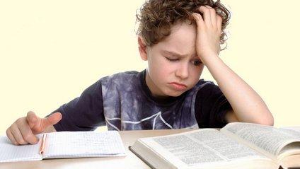 Міносвіти скасовує домашні завдання для початкової школи - фото 1