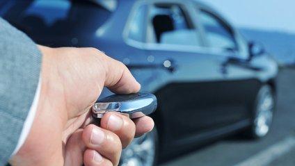 Хакери можуть відкрити мільйон автівок VW, випущених за останні 20 років - фото 1