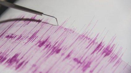 На Донеччині існує ймовірність повторення землетрусу - фото 1