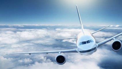 Назвали найпунктуальніші авіакомпанії в Україні - фото 1