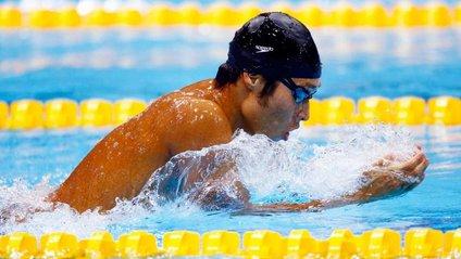 На Олімпіаді в Ріо встановили три світових рекорди - фото 1