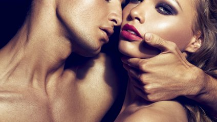 Вчені з'ясували, кого жінки хочуть бачити поряд із собою: гетеро- чи бісексуалів - фото 1