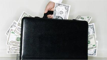 Менеджер портфеля проектів Світового банку в Україні поскаржилася на українську бюрократію - фото 1