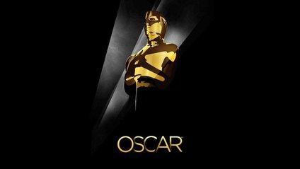 "Україна буде боротися за ""Оскар"" - фото 1"