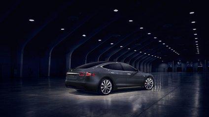 Також у модельному ряду Tesla з'являться нові версії - фото 1