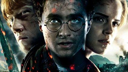 Стало відомо, коли з'явиться новий фільм про Поттера - фото 1