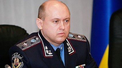 Cуд погодив арешт Головача з можливістю застави 200 млн гривень - фото 1