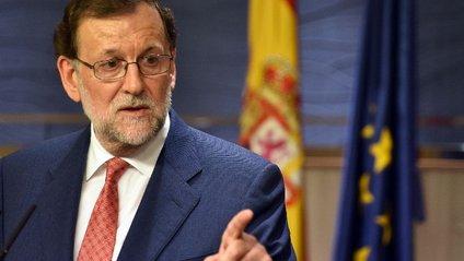 В Іспанії можуть відбутися треті вибори за рік - фото 1