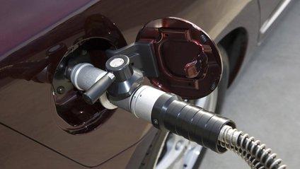 Експерти з'ясували, якою буде вартість газу для автомобілів - фото 1