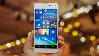Смартфони Lumia назавжди зникнуть з ринку - фото 1