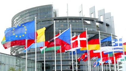 У Європарламенті хочуть повного безвізового режиму для України - фото 1
