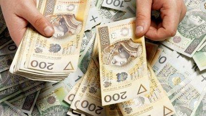 Українці згодні працювати за менші гроші, аніж поляки - фото 1