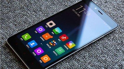 У Китаї вибухнуло два смартфони  Xiaomi - фото 1