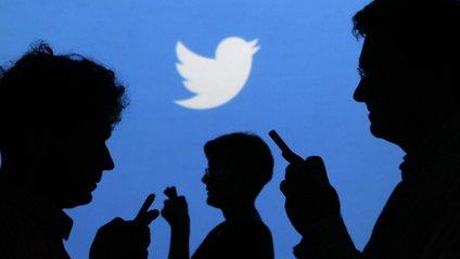 Twitter готують до продажу - фото 1