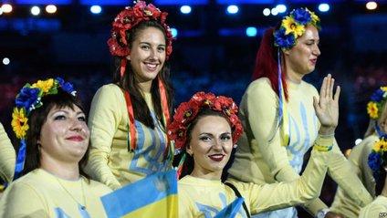Українські паралімпійці встановили неймовірну кількість рекордів у Ріо - фото 1