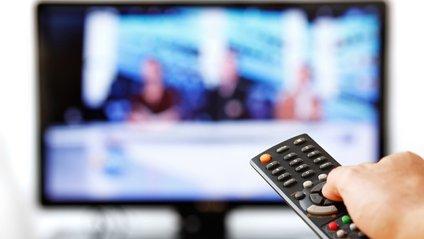 Бойовики заблокували мовлення двох українських каналів - фото 1