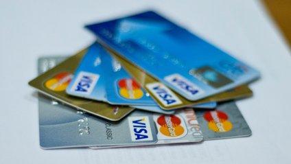 В Ірані вперше запускають кредитки - фото 1
