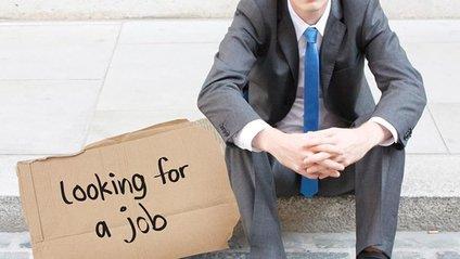 Названа кількість безробітних в Україні - фото 1