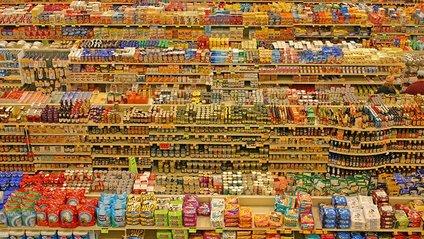 Як зекономити в супермаркеті - фото 1