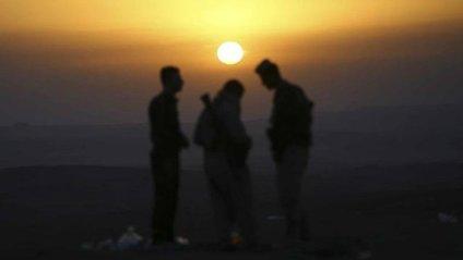 Афганістан - фото 1
