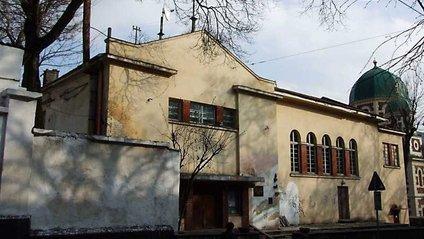 Російський культурний центр - фото 1