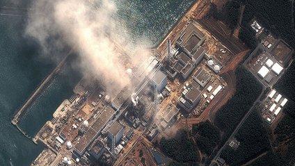 """""""Фукусіма"""" - фото 1"""