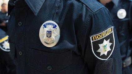Поліцейські опублікували курйозні звернення українців - фото 1