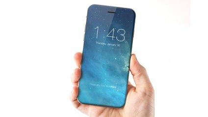 """Користувачі IPhone 7 знайшли """"секретну"""" кнопку - фото 1"""