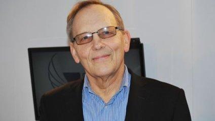 Латвійський депутат жорстоко пожартував про смерть Мотороли - фото 1
