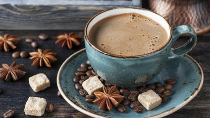 4 способи прокинутись зранку без кави - фото 1