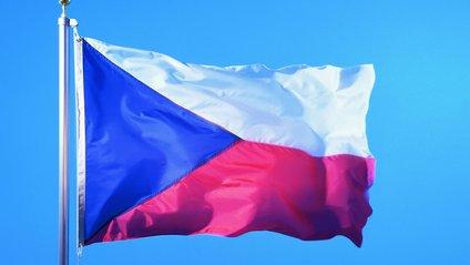 У Чехії створили підрозділ, який боротиметься з російською пропагандою - фото 1