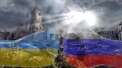 Порошенко не виключає повномасштабного вторгнення Росії в Україну - фото 1