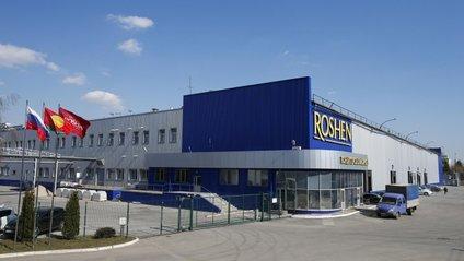 Продажу липецької фабрики заважає Путін, – Roshen - фото 1
