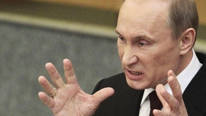 Як Кремль використовує Молдову для тиску на Україну - фото 1