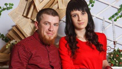 У жінки Мотороли виявили вкрадений український паспорт - фото 1