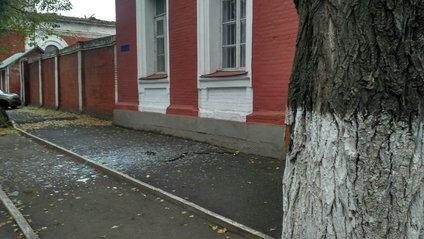 Внаслідок вибуху: одна особа загинула, троє отримали поранення - фото 1
