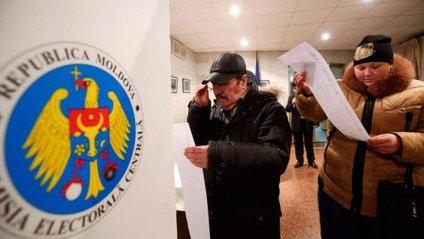 Це перші за останні 20 років вибори глави держави - фото 1