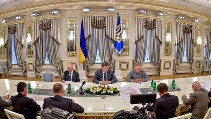 Журналісти звинували Адміністрацію Президента у прослуховуваннях - фото 1