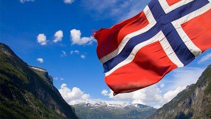 Норвегія впустила на свою територію іноземні війська - фото 1