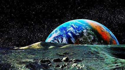 """""""Двійники"""" Землі - фото 1"""