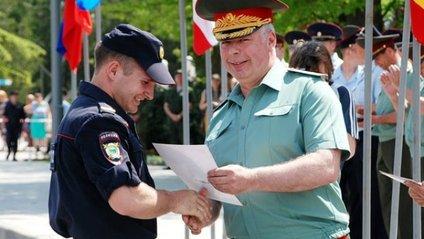 Степан Гайдаржийський - фото 1