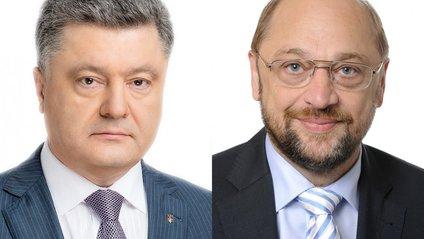 У Євроларламенті є більшість для надання Україні безвізу - фото 1