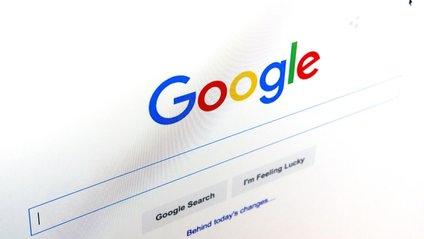 Disney і Google погоріли на прихованій рекламі для дітей - фото 1