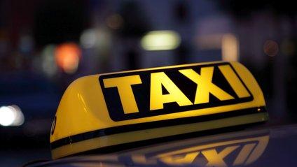 Два брати в Дніпрі жорстоко вбили таксиста - фото 1